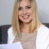 Anna Dreksler