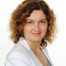 Izabela talmont