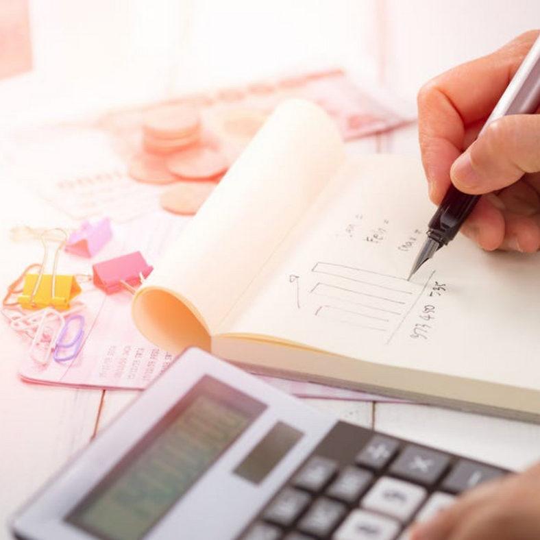 nowelizacja ordynacjij podatkowej